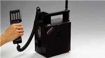 Điện thoại Nokia thời kỳ đầu