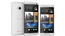 HTC ra mắt HTC One Mini