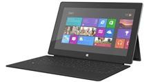 Tablet Surface 2 trình làng vào 23/9