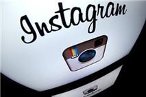 "Instagram sắp thành ""máy in tiền"" cho Facebook?"