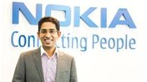 Người dùng Việt được lợi gì từ thương vụ Microsoft - Nokia?