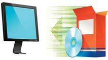 IObit Uninstaller 3 Beta 1: Gỡ sạch phần mềm, thanh công cụ khỏi hệ thống