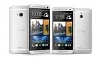 HTC One sắp có phiên bản màu vàng giống iPhone 5S