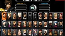 King of Fighters ra mắt trên Android
