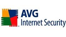 AVG Internet Security 2014: Tăng cường bảo mật, nâng cao hiệu suất