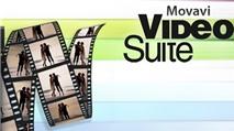 [Tải Ngay Kẻo Lỡ] Miễn phí bản quyền Movavi Video Suite 11