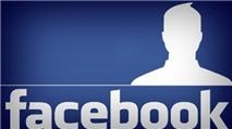 Thủ thuật Facebook: Hạn chế người xem nội dung chia sẻ