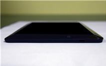 Rò rỉ ảnh chụp máy tính bảng Kindle Fire HD mới
