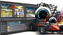 CyberLink PowerDirector 12: Trình biên tập phim ảnh hàng đầu