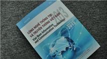Công bố Sách trắng CNTT-TT 2013