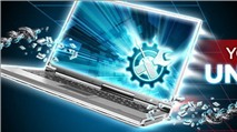 iolo System Mechanic Professional 12: Tự động sửa lỗi và tối ưu hệ thống