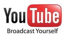 3 tính năng ẩn của YouTube có thể bạn chưa biết
