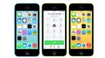 iOS 7: Màn hình khóa dính thêm lỗi bảo mật mới
