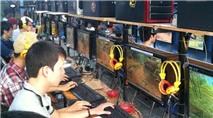 Việt Nam là thị trường game lớn nhất Đông Nam Á