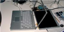 Hư hỏng trên laptop: 6 triệu chứng và cách khắc phục