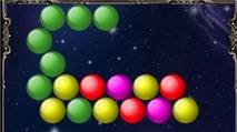 Bubble Shoot – Game bắn bong bóng cổ điển