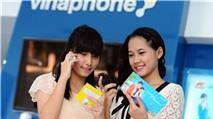 VinaPhone cung cấp dịch vụ thanh toán cước EZBank