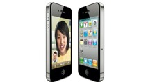 Apple chỉ mất 199 USD để sản xuất iPhone 5S