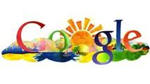 Chỉnh sửa ảnh với công cụ sáng tạo mới trên Google+
