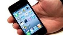 Microsoft: Đổi iPhone cũ giá 200 USD