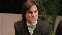 Steve Jobs - Những kỷ niệm của năm 1983