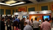 FPT, DN xuất khẩu phần mềm đầu tiên của VN tham dự Hội nghị thượng đỉnh của Gartner