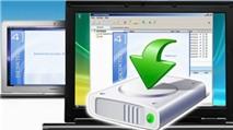 2 cách tải file nhanh trên Fshare
