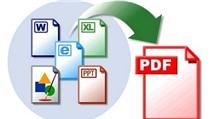PDFCreator: Tạo tập tin PDF miễn phí và dễ dàng - P1