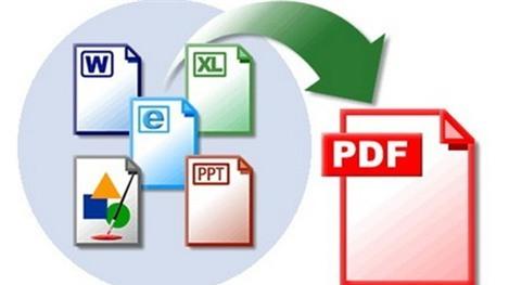 PDFCreator: Tạo tập tin PDF miễn phí và dễ dàng - P3