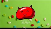 Lịch trình Android 4.3 cho Galaxy S4, S3 và Note 2