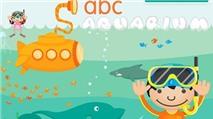 [Tải ngay kẻo lỡ] ABC Aquarium