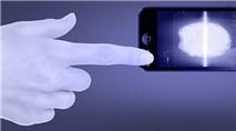 """Touch ID: Lại bị qua mặt với """"vân tay tổng hợp"""""""