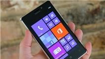 Windows Phone tăng mạnh ở châu Âu, lẹt đẹt ở Mỹ