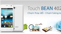 Mobiistar ra mắt bộ đôi smartphone giá rẻ