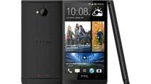HTC One: Không thể tải ảnh xuống từ Facebook