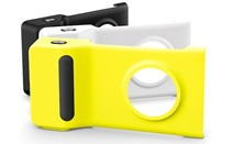 Nokia Lumia 1020 lên kệ, giá 15 triệu đồng
