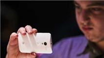 "Motorola Moto X:  ""X"" sẽ cho sự mới mẻ?"