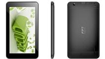 FPT trình làng FPT Tablet Wi-Fi thế hệ II