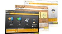 Ashampoo UnInstaller 5: Gỡ triệt để mọi phần mềm cứng đầu