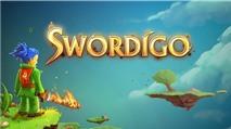 [Tải ngay kẻo lỡ] Swordigo