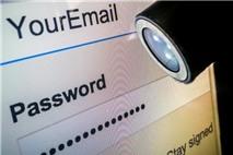 NSA thu thập hàng trăm triệu danh bạ của người dùng