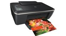 In ấn dễ dàng hơn từ smartphone và tablet với máy in HP