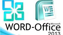 2 thủ thuật hay cho MS Word 2013