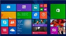 Windows 8.1 RTM: 9 mẹo nhỏ mà hay (Phần 1)