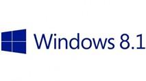 Windows 8.1 RTM: 9 mẹo nhỏ mà hay (Phần 2)
