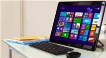 Windows 8.1 RTM: 9 mẹo nhỏ mà hay (Phần 3)