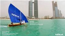 Nokia World 2013: Sản phẩm nào ra mắt?