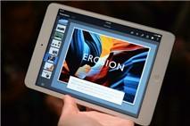 Apple sai lầm khi ra giá iPad mini Retina quá đắt?