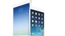 iPad Air và iPad mini Retina thực sự có gì mới?