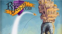 [MINIGAME] Roaming Fortress